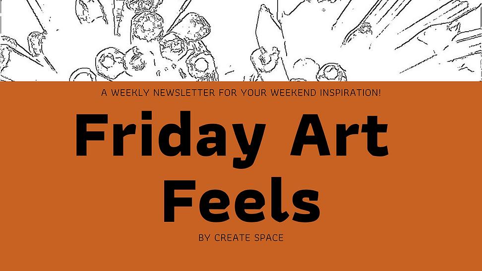 Friday Art Feels-2.png
