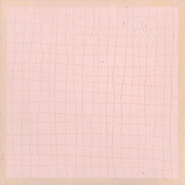 Grid 1.2