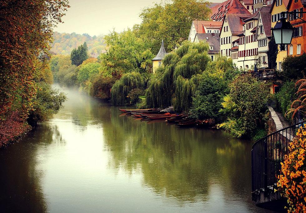 Tübingen BFS Neckarview.jpg