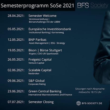 Semesterprogramm_SoSe21.jpeg