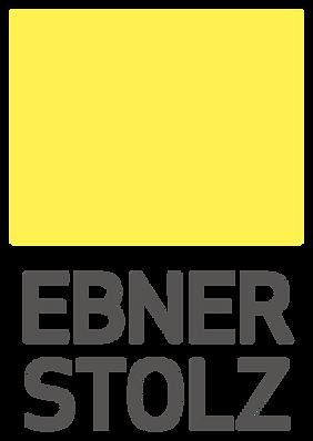 Ebner_Stolz_Logo.svg.png