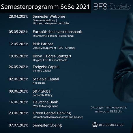 Semesterprogramm_SoSe21 (2).jpeg