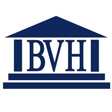 BVH_Quadrat.png