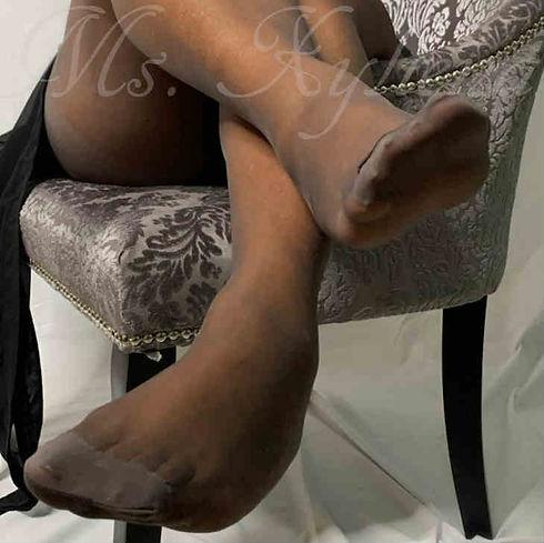 stocking feet.jpg