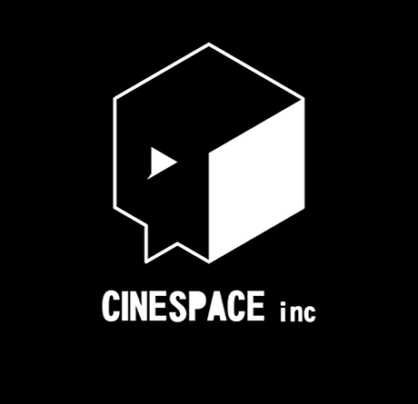Cinespace logo.png