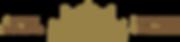 logo Beaubeau.png