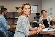 bigstock-Mature-businesswoman-using-sma-