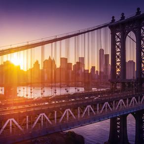 Cómo aplicar a la lotería de la Maratón de Nueva York