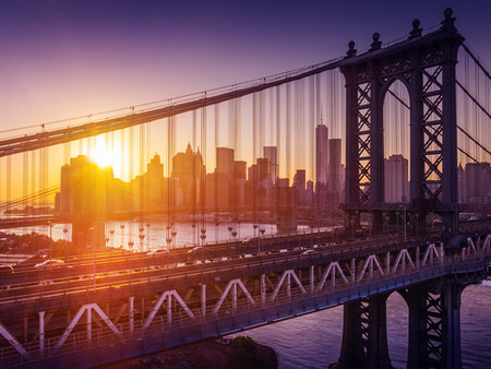 Student? Learn where to stay in New York