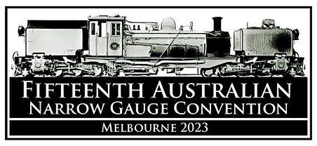 ANGC2023 logo.jpg