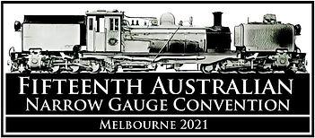 ANGC2021 logo.jpg