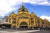 Flinders Street.jpg