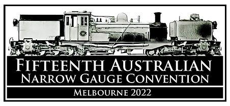 ANGC2022 logo.jpg