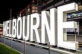 Melbourneairport.jpg