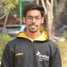 Vaibhav Arora.jpg