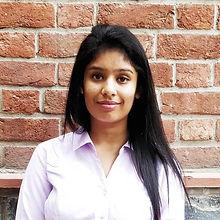 Radhika Gupta.jpg
