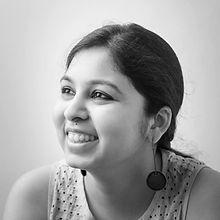 Purva Gupta.jpg