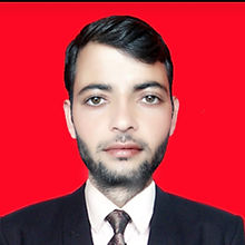 Mohd Farooq Mir.jpg