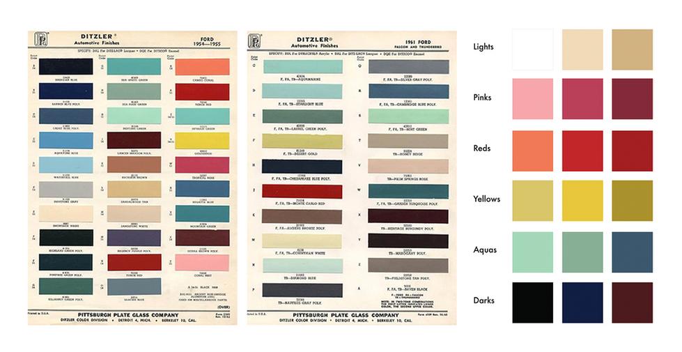 AG_Color_Palette_v02.png