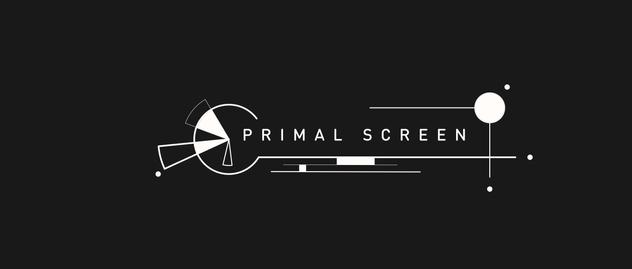 Primal_Screen_01.png