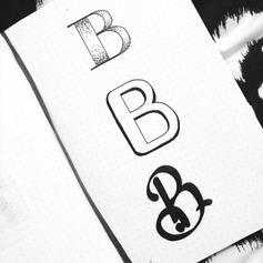 B_36days_CC.png