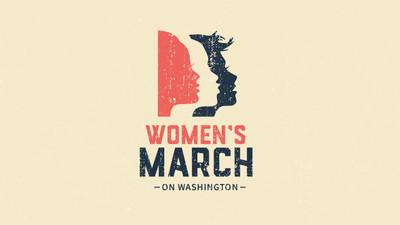 PROCESS_BOOK_WOMENS_MARCH26.jpg