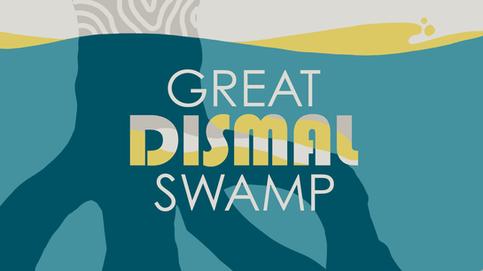 Great_Dismal_Swamp_v013Title-copy-3.png