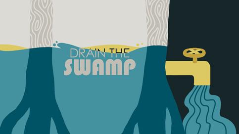 Great_Dismal_Swamp_v013Faucet.png