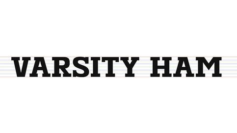 Varsity_Ham_name.png