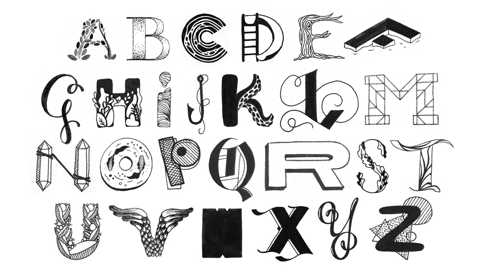 26_Letters_v1_02.png
