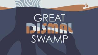 Great_Dismal_Swamp_Colors_v012Title-copy