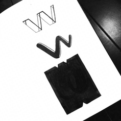 W_36days_CC.png
