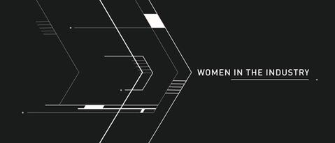 Women_IT_Industry_01.png