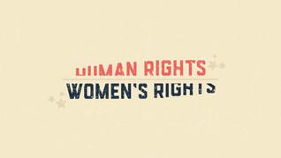 PROCESS_BOOK_WOMENS_MARCH23.jpg