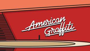 American_Graffiti_STYLEFRAMES8.jpg