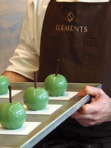 Apples served.jpg