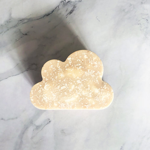 Himalaya Salt Soap (Pink Clay)