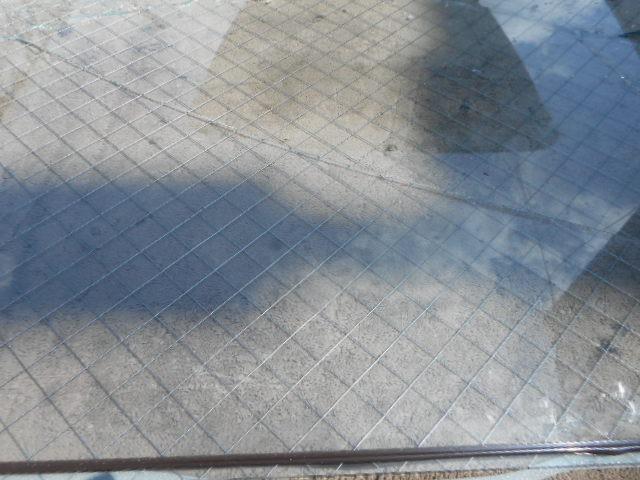葛飾区 小菅 窓ガラス修理・交換