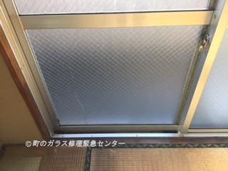 足立区 竹ノ塚 作業前 NO1
