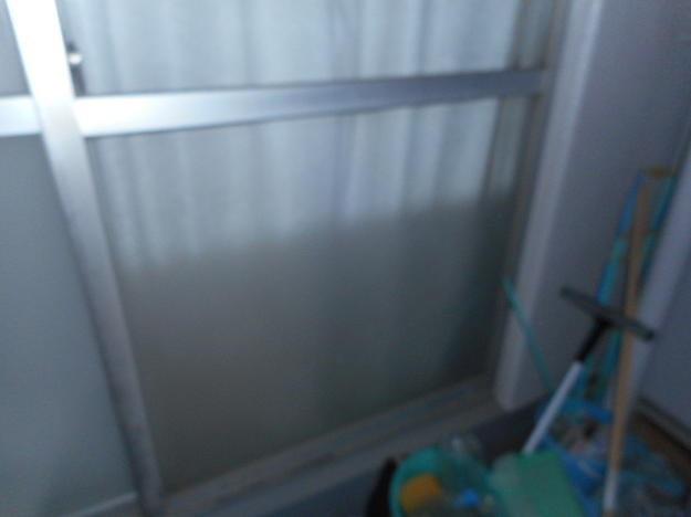 葛飾区 新小岩 ガラス修理