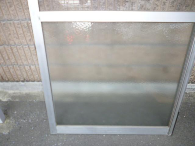 葛飾区 ガラス交換