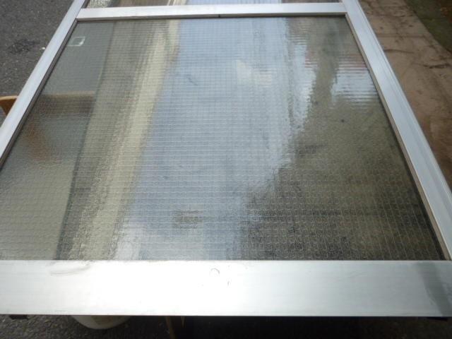 葛飾区 ガラス修理・ガラス交換