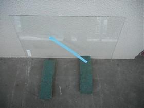 足立区 舎人 ガラス修理