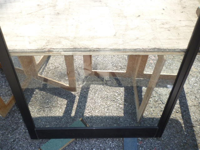 荒川区 窓ガラス修理・交換