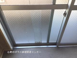 足立区 竹ノ塚 作業前 NO2