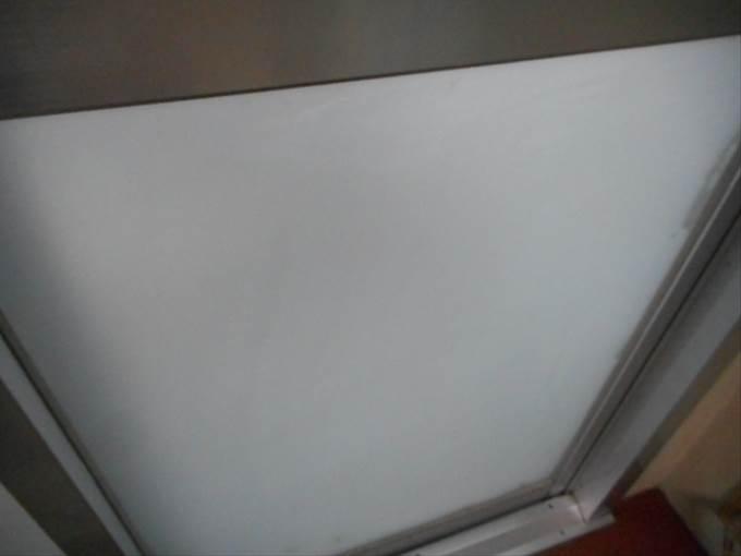 葛飾区 ガラス修理語