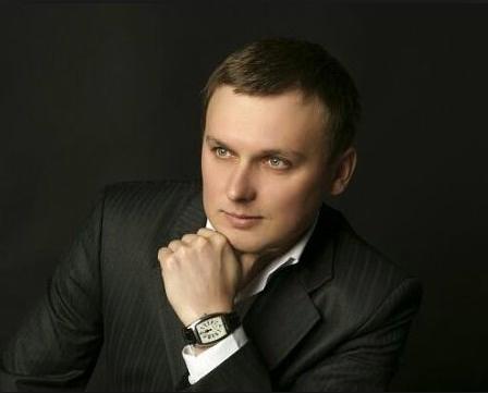 Михайло Смушак