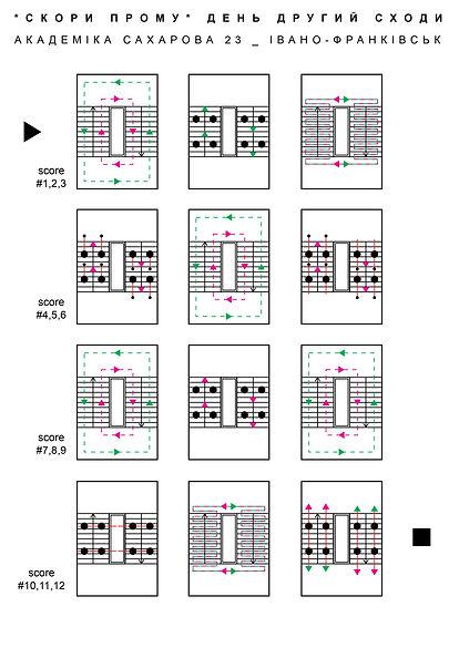 Scores_D 2_p1.jpg