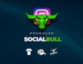 img_SocialBull.png