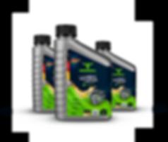 Embalagem_Distribuidor.png